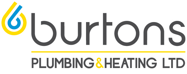Burtons Plumbing and Heating | Maidenhead | Berkshire